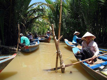 Touropia goi y 10 diem den an tuong nhat Viet Nam - Anh 7