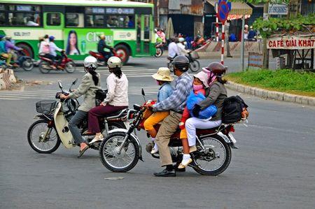Touropia goi y 10 diem den an tuong nhat Viet Nam - Anh 8