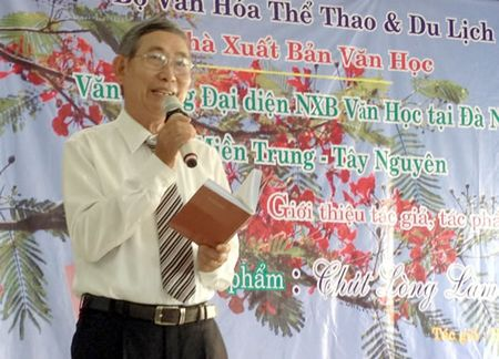 Co mot dong song trong ky uc (*) - Anh 1