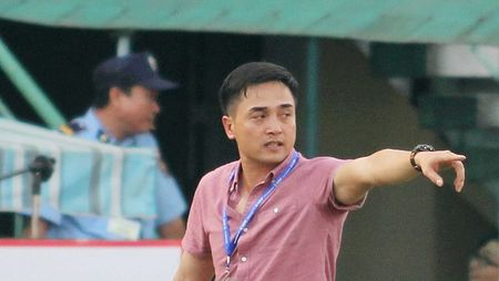 'Trong tai Ha Noi co an luong cua bau Hien dau ma thien vi cho SHB.Da Nang!' - Anh 1
