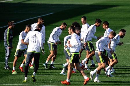 Ronaldo: Ke kieu ngao hay ke thu cua truyen thong - Anh 3