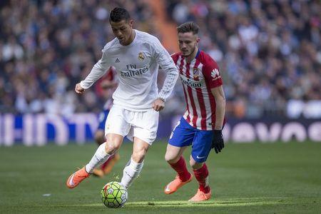 Ronaldo: Ke kieu ngao hay ke thu cua truyen thong - Anh 4
