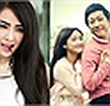 Truong Giang bo Angela Phuong Trinh, nam chat tay Nha Phuong khong roi - Anh 12