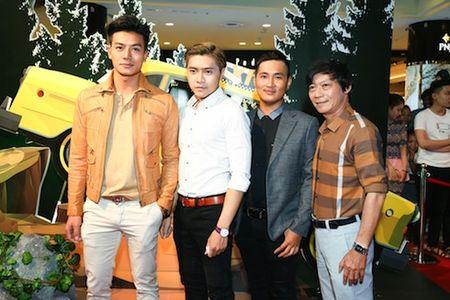 Truong Giang bo Angela Phuong Trinh, nam chat tay Nha Phuong khong roi - Anh 7