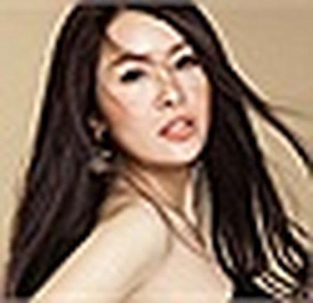 Truong Giang bo Angela Phuong Trinh, nam chat tay Nha Phuong khong roi - Anh 9