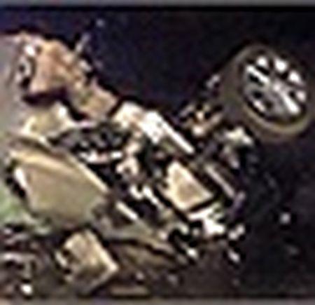 Tieng khoc xe long trong dam tang 2 ong chau bi xe Camry tong chet tham - Anh 8