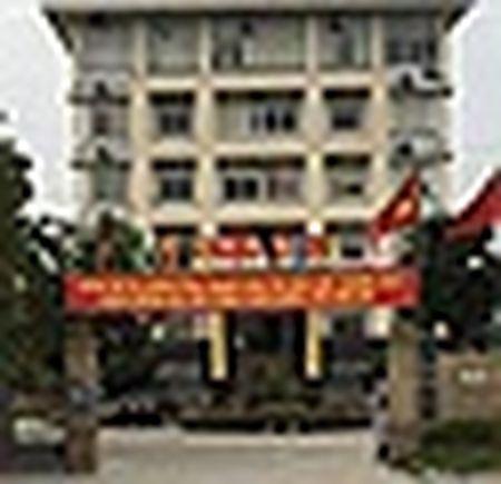 Giam doc So Tai chinh 'xe rao' bo nhiem con gai: Bo nhiem 'chui' roi huy nhiem 'chui'? - Anh 2