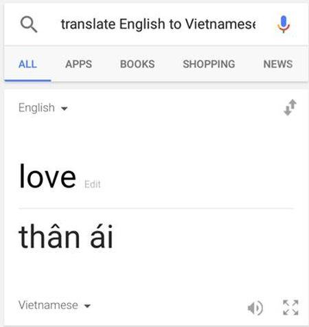 Khai thac tro ly ao Google Now - Anh 14