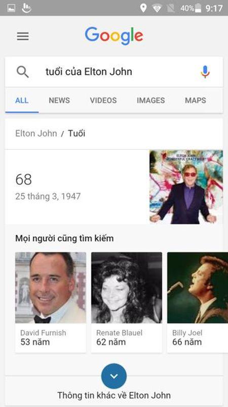 Khai thac tro ly ao Google Now - Anh 16