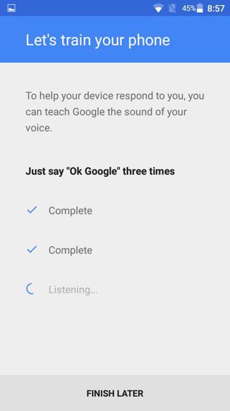 Khai thac tro ly ao Google Now - Anh 5