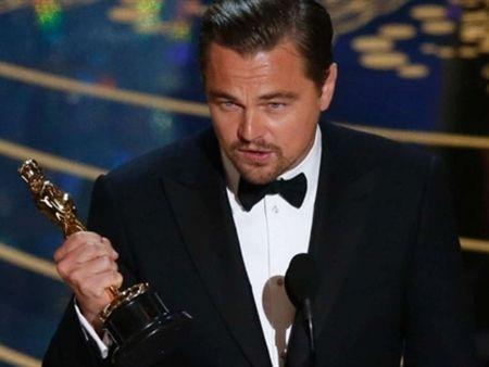 5 bai hoc kinh doanh tu phim cua Leonardo DiCaprio - Anh 1