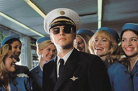 5 bai hoc kinh doanh tu phim cua Leonardo DiCaprio - Anh 3