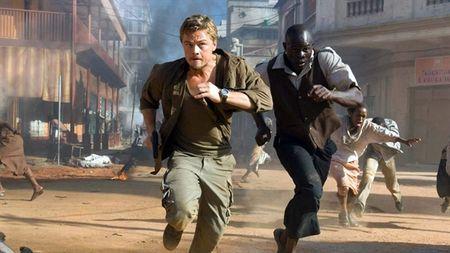 5 bai hoc kinh doanh tu phim cua Leonardo DiCaprio - Anh 4