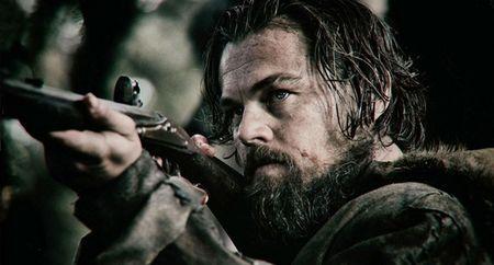 5 bai hoc kinh doanh tu phim cua Leonardo DiCaprio - Anh 5