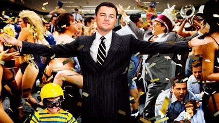 5 bai hoc kinh doanh tu phim cua Leonardo DiCaprio - Anh 6