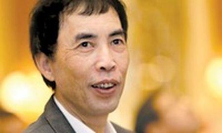 Ts. Vo Tri Thanh: 3 ly do doanh nghiep Viet chua lon va ky vong 'cu hich' TPP - Anh 1