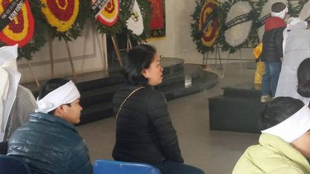 Tuong Chung chi dao xu nghiem vu xe Camry dam chet nguoi - Anh 6