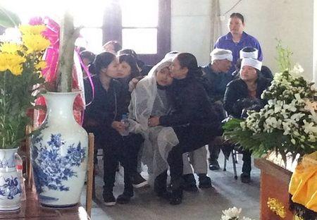 Tuong Chung chi dao xu nghiem vu xe Camry dam chet nguoi - Anh 9