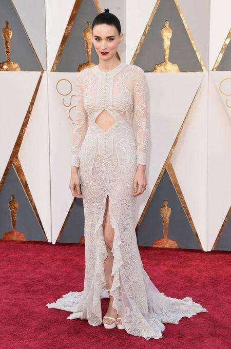 Lo dien nhung bo canh 'dot chay' tham do Oscar 2016 - Anh 4