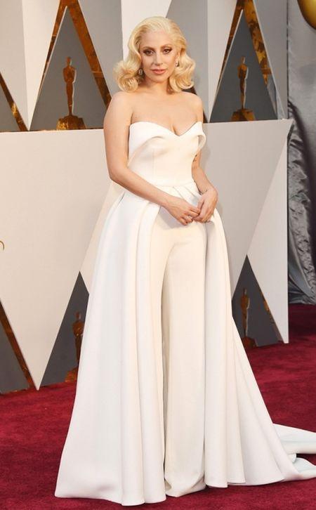Lo dien nhung bo canh 'dot chay' tham do Oscar 2016 - Anh 5