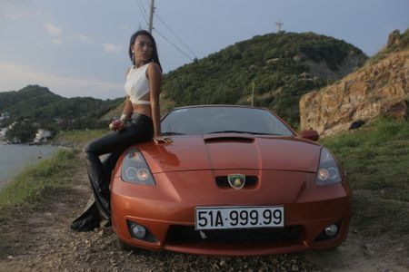 Dao dien Davina Hong Ngan ve nuoc lam phim dien anh - Anh 6