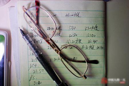 Chan dung mot giup viec cham tre TQ luong 35 trieu/thang - Anh 2