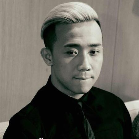 """Tran Thanh buon vi Hari Won cho rang """"lua chon sai lam"""" - Anh 1"""