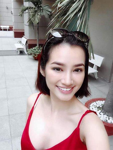 Quang Le than thiet ben Mr Dam xoa tan moi hiem khich - Anh 9