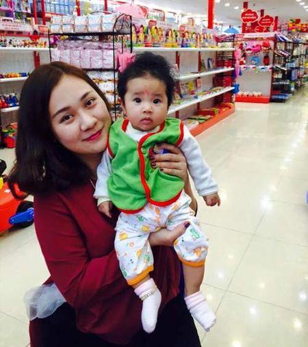 Quang Le than thiet ben Mr Dam xoa tan moi hiem khich - Anh 3