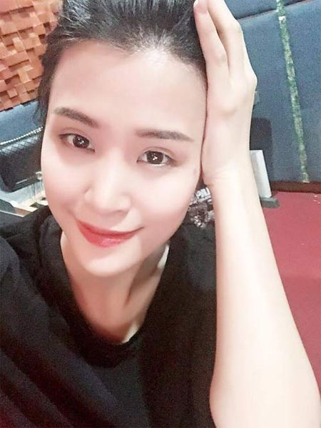 Quang Le than thiet ben Mr Dam xoa tan moi hiem khich - Anh 6