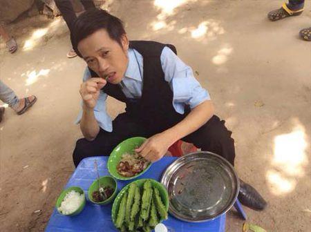 Quang Le than thiet ben Mr Dam xoa tan moi hiem khich - Anh 7