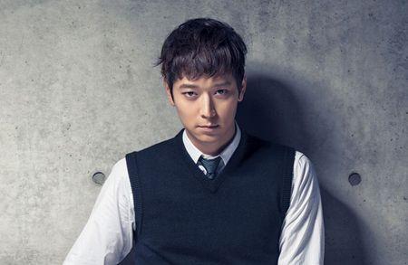 "Vo Bae Yong Joon bi chi trich vi ""ngo lo"" dam cuoi ban - Anh 2"