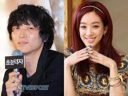 "Vo Bae Yong Joon bi chi trich vi ""ngo lo"" dam cuoi ban - Anh 3"