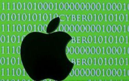 Apple khong phai pha ma iPhone nghi van trong vu dieu tra ma tuy - Anh 1