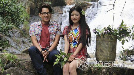 Tai sao phim 'Lien Minh Huyen Thoai' chua keo khan gia den rap? - Anh 3