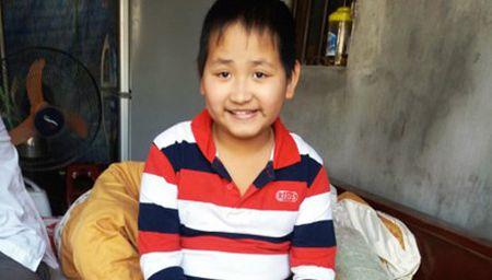 Nong dan, hoc sinh hao huc duoc len phim 'King Kong 2' - Anh 1