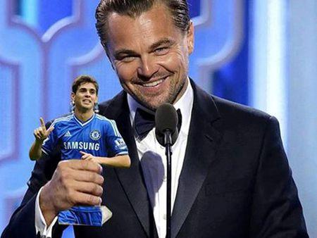 "Nam dien vien chinh xuat sac nhat Leonardo DiCaprio: ""On gioi, Oscar day roi!"" - Anh 2"