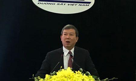 """""""Truy"""" trach nhiem Chu tich Duong sat trong vu mua tau cu Trung Quoc - Anh 1"""