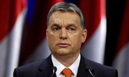EU se khong tu dong tang thoi han trung phat Nga - Anh 1