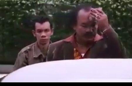 Video hai huoc: Lam dai ca dau co suong? Video hai huoc: Lam dai ca dau co suong? - Anh 1