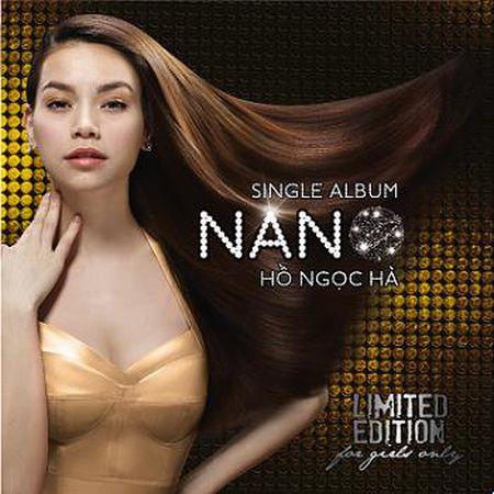 Hang loat nhan hang bi 'va lay' vi Ho Ngoc Ha lam dai su thuong hieu - Anh 2
