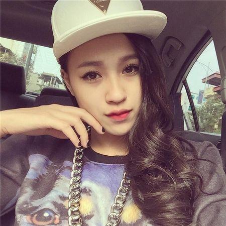 Nhung bong hong DJ 'van nguoi me' cua showbiz Viet - Anh 4