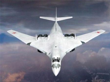 6 vu khi Nga khien IS thao chay tan tac tai Syria - Anh 4