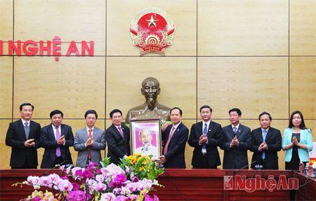 Nghe An va Thanh Hoa lien ket de phat trien - Anh 4