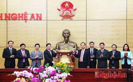 Nghe An va Thanh Hoa lien ket de phat trien - Anh 5