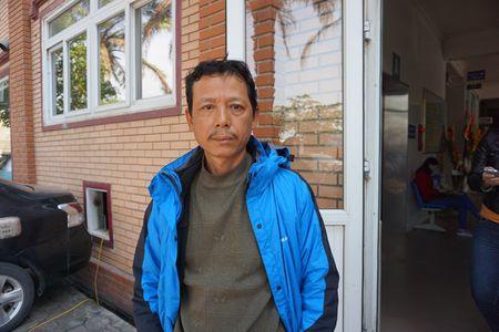 Ha Tinh: Hoc sinh bi danh chan thuong so nao con bi giam dap khap nguoi - Anh 2