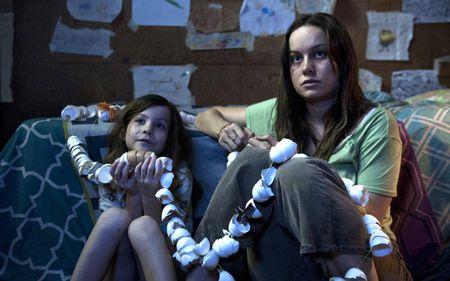 Brie Larson: My nhan moi cua tuong vang Oscar - Anh 3