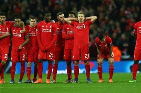 Doi truong Liverpool tiet lo bi mat ve loat da 11m voi Man City - Anh 1
