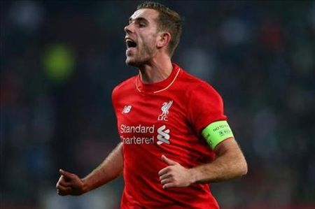 Doi truong Liverpool tiet lo bi mat ve loat da 11m voi Man City - Anh 2