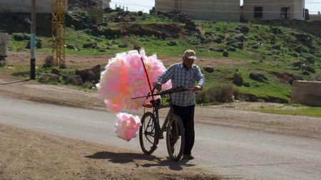 Phap keu goi hop khan ve tinh hinh Syria - Anh 1